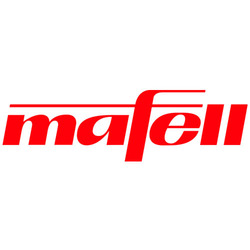 Mafell, MAFELL 26 Tooth Blade 370 mm 092526
