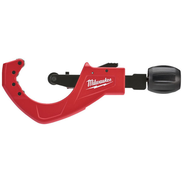 Milwaukee Power Tools, Milwaukee 16-67 Constant Swing Copper Tube Cutter