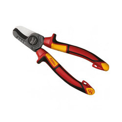 Milwaukee 160mm VDE Cable Cutter