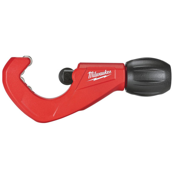 Milwaukee Power Tools, Milwaukee 3-42 Constant Swing Copper Tube Cutter