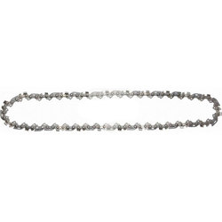 Milwaukee 40 Cm Chain for M18FCHS Chainsaw