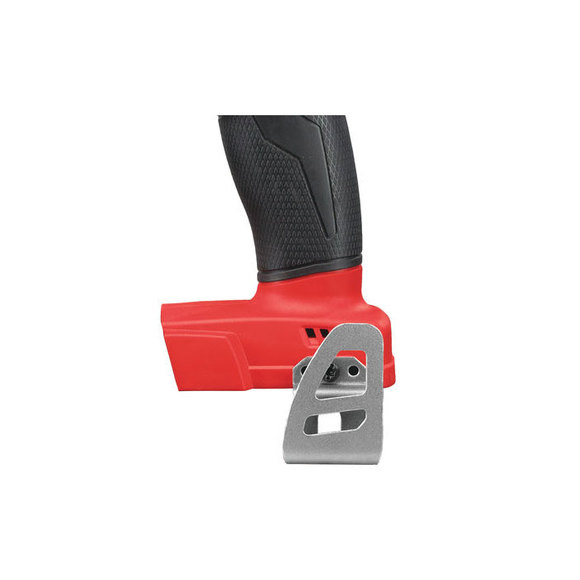 Milwaukee Power Tools, Milwaukee Belt Clip for M18 Drills