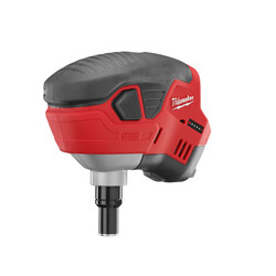 Milwaukee C12PN-0 12 volt Palm Nailer
