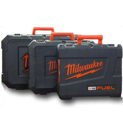 Milwaukee Carry Case for M18CCS66