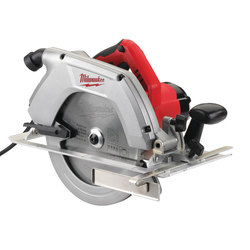 Milwaukee CS85SB 235 mm Circular Saw 240 volt