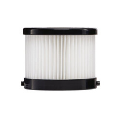 Milwaukee Filter for M18CV Vacuum