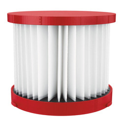 Milwaukee Filter for M18VC & M18VC2 Vacuum