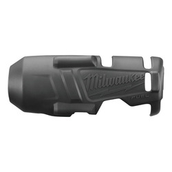 Milwaukee 'FUEL' HIPW Rubber Boot