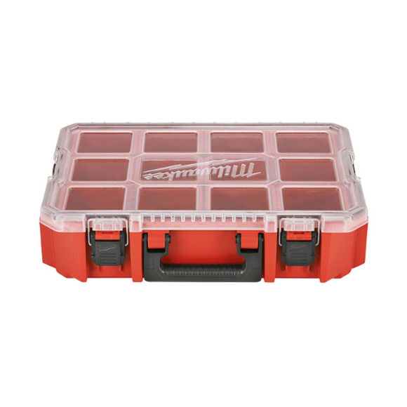 Milwaukee Power Tools, , Milwaukee Jobsite Organiser