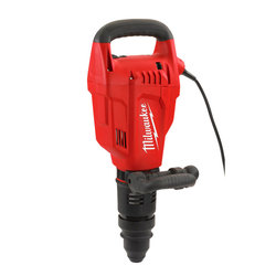 Milwaukee K1000S 10kg SDS MAX Breaker 110 volt
