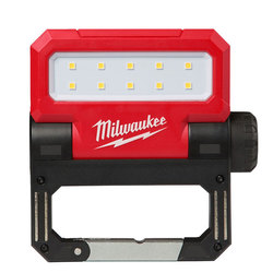 Milwaukee L4FFL-201 USB Rechargeable Folding Pocket Flood Light