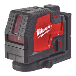 Milwaukee Laser Levels