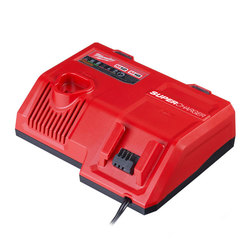 Milwaukee M12-18SC Super Charger