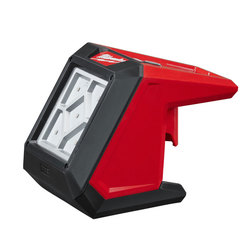 Milwaukee M12AL-0 ROVER Area Light