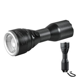 Milwaukee M12MLED-0 High Performance Flashlight