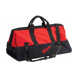 Milwaukee M18 Contractor Bag