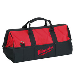 Milwaukee M18 Extra Large Contractor Bag