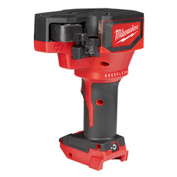 Milwaukee M18BLTRC-0 Threaded Rod Cutter