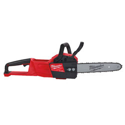Milwaukee M18FCHSC-0 'FUEL' Compact Chainsaw 30 cm Bar