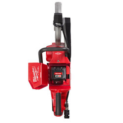 Milwaukee Power Tools, , Milwaukee M18FCOS230-121 'FUEL' Cut Off Saw