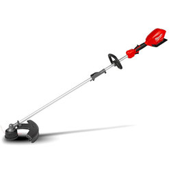 Milwaukee M18FOPHLTKIT-0 Line Trimmer