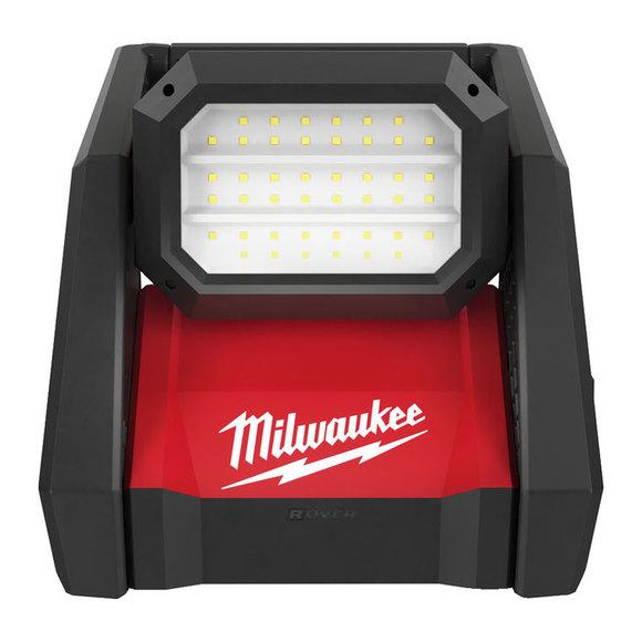 Milwaukee M18HOAL-0 High Output Area Light