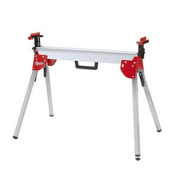 Milwaukee MSL2000 Mitre Saw Stand