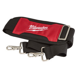 Milwaukee MSLA3 Carry Strap for MSL2000 Mitre Saw Stand