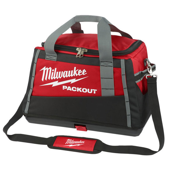 "Milwaukee PACKOUT 20""/50cm Duffel Bag"