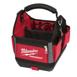 Milwaukee PACKOUT 25 cm Tote Toolbag