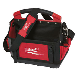 Milwaukee PACKOUT 40 cm Tote Toolbag