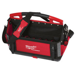 Milwaukee PACKOUT 50 cm Tote Toolbag