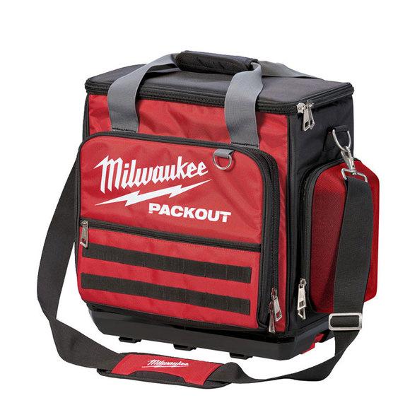 Milwaukee PACKOUT Tech Bag