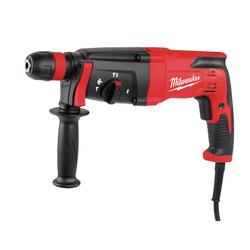 Milwaukee PH27X 3 Mode Hammer