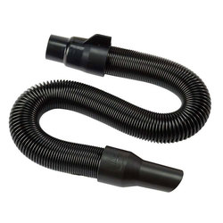 Milwaukee Replacement Hose For M18VC2 Vacuum