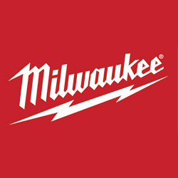 Milwaukee Power Tools, Milwaukee SHOCKWAVE HSS-G Ti Impact Rated Hex Drill Bit 6 mm