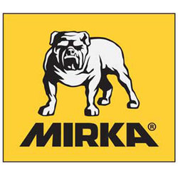 Mirka Tool Accessories