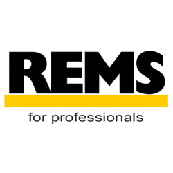 REMS Tools, REMS CamSys Set S-Color 10K