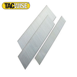 TacWise 25 mm 18 Gauge Straight Brad Nails