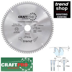 Image Result For Fixings Plus Specialist Distributor To The Construction