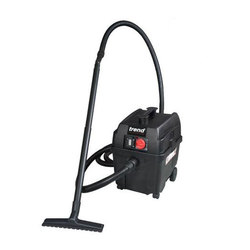 Trend T35A M Class Wet & Dry Dust Extractor 230 volt